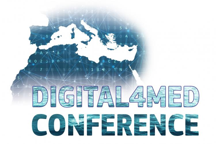 Digital4Med Panel Discussion