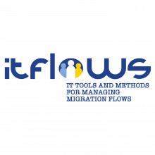 itflows logo